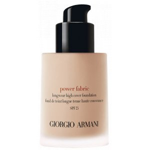 Base de Maquillaje Power Fabric SPF25 4.75