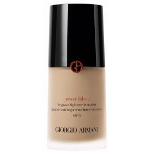 Base de Maquillaje Power Fabric SPF25 5.5