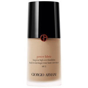 Base de Maquillaje Power Fabric SPF25 5.25