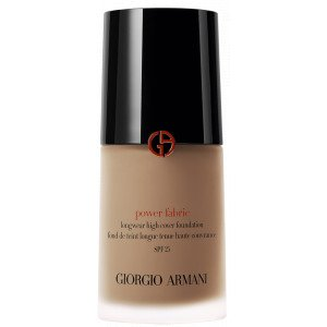 Base de Maquillaje Power Fabric SPF25 9