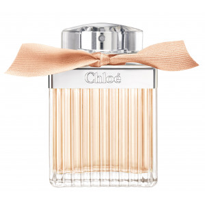Rose Tangerine EDT 30ml