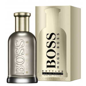 Boss Bottled Eau de Parfum 100ml