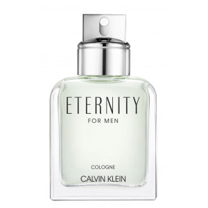 Eternity for Men Cologne 100ml