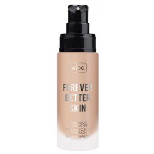 Base de Maquillaje Forever Better Skin 04 Golden