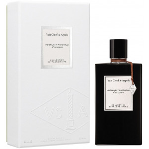 Collection Extraordinaire Moonlight Patchouli EDP