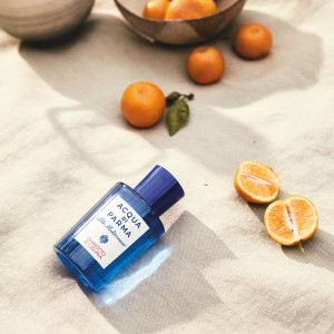 Blu Mediterraneo Chinotto di Liguria 75ml