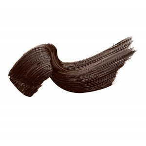 Diorshow Iconic Overcurl Máscara 694 Brown