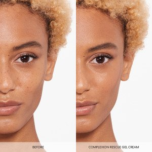Desert Complexion Rescue™ Tinted Hydrating Gel Cream
