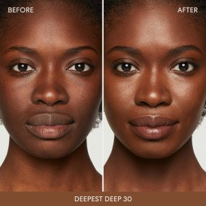 Original Foundation SPF15 Base de Maquillaje Deepest Deep