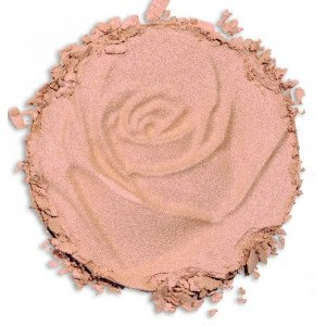 Rosé All Day Petal Glow Iluminador Soft Petal - Pearly Pink