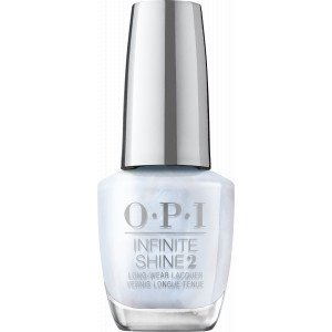 THIS COLOR HITS ALL THE HIGH NOTES Muse Of Milan Collection Esmaltes Infinity Shine 2