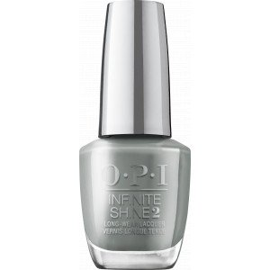 SUZI TALKS WITH HER HANDS Muse Of Milan Collection Esmaltes Infinity Shine 2