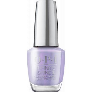 GALLERIA VITTORIO VIOLET Muse Of Milan Collection Esmaltes Infinity Shine 2