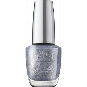 OPI NAILS THE RUNWAY Muse Of Milan Collection Esmaltes Infinity Shine 2