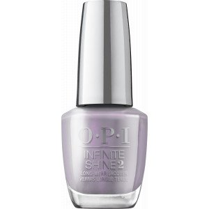 ADDIO BAD NAILS CIAO GREAT NAILS Muse Of Milan Collection Esmaltes Infinity Shine 2