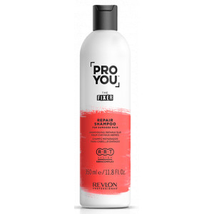Pro You The Fixer Champú Reparador
