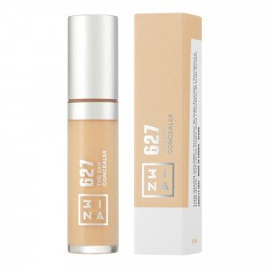 The 24h Concealer Corrector 627
