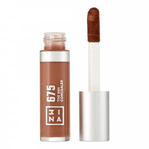 The 24h Concealer Corrector 675