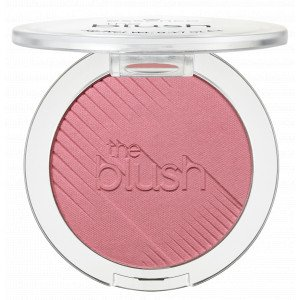 Colorete The Blush 70 Believing