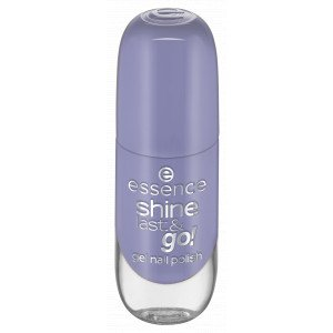 Shine Last & Go Esmalte de Uñas 71 Sweet Dreams