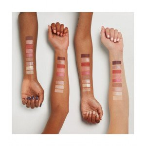 Paleta de Sombras Daily Dose of Love