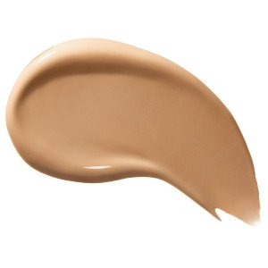 350 Maple Synchro Skin Radiant Lifiting Base de Maquillaje