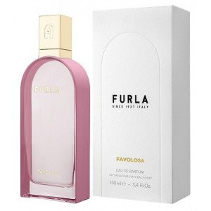 Favolosa EDP 100 ml