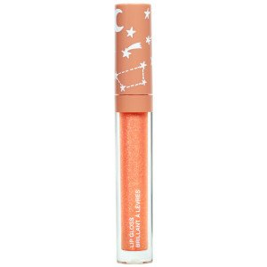 Star Luxe Lip Gloss Brillo de Labios Honey Moon