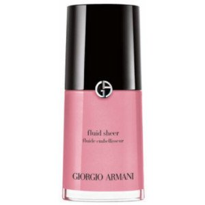Iluminador Fluid Sheer 08