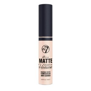 Matte Made in Heaven Corrector Light Cool