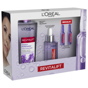 Cofre Revitalift Filler