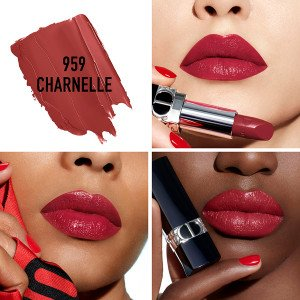 ROUGE DIOR_Recarga The Refill 959 Charnelle