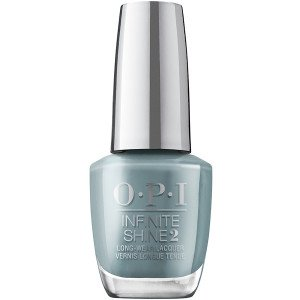 Destined To Be A Legend Spring Hollywood Collection Esmaltes Infinite Shine 2