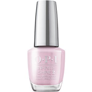 Hollywood & Vibe Spring Hollywood Collection Esmaltes Infinite Shine 2