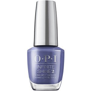 Oh You Sing Face Act And Produce Spring Hollywood Collection Esmaltes Infinite Shine 2