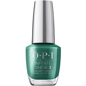 Rated Pea G Spring Hollywood Collection Esmaltes Infinite Shine 2