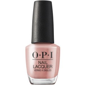 I Am An Extra Hollywood Collection Esmaltes Nail Lacquer