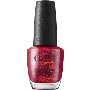 I'm Really And Actress Hollywood Collection Esmaltes Nail Lacquer