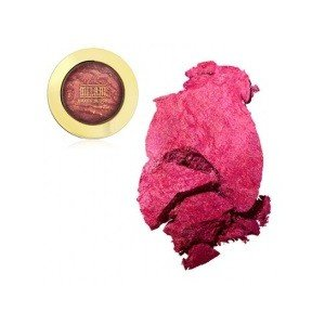11-Bella Rosa BAKED BLUSH COLORETES COCIDOS