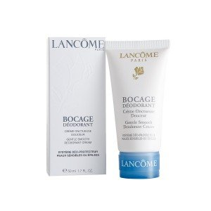 BOCAGE CREME ONCTUEUSE