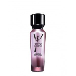 Forever Youth Liberator Y-Shape Concentrado