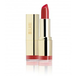 COLOR STATEMENT LIPSTICK Best red