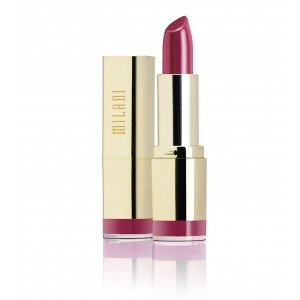 COLOR STATEMENT LIPSTICK chilled brandy