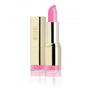 COLOR STATEMENT LIPSTICK pink love