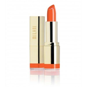 COLOR STATEMENT LIPSTICK sweet nectar