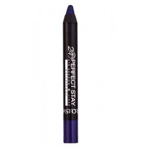 700 Deep Purple 24h PERFECT STAY WATERPROOF EYESHADOW PENCIL