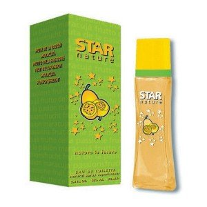 STAR NATURE maracuya