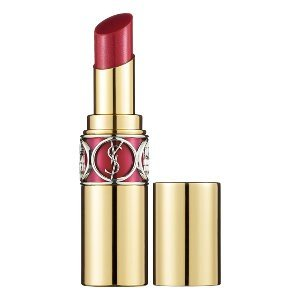 ROUGE VOLUPTE SHINE 17