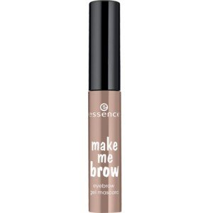 MAKE ME BROW Gel Cejas
