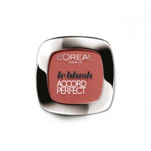 Accord Perfect Blush